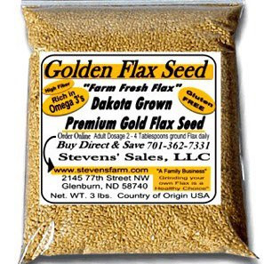 bag_large-golden-flax-seed